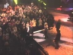 Lara Fabian Full Video Concert From Lara with love by Cmax - YouTube