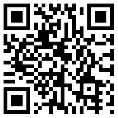 What could it be? Scan it with your phone or tablet to find out!