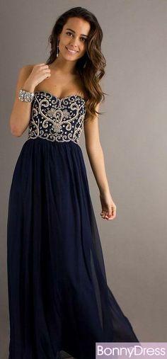 O Colectie De Rochii De Seara Elegante <3 #rochii #deseara #online #shopmaniac