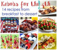 family foods, dessert
