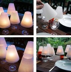 diy-wine-glass-candle-lamps