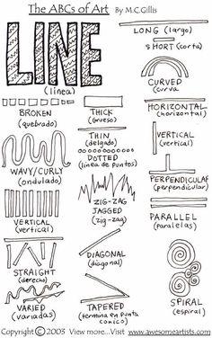 line   # Pin++ for Pinterest #