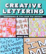 creativ letter