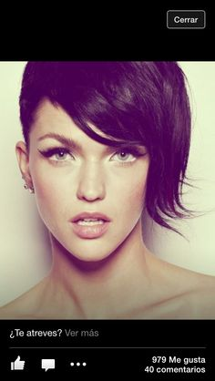 short hair hipster girl short hairstyles