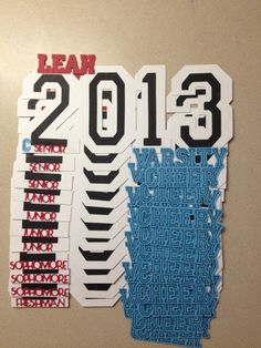 cheerleading locker decorations on pinterest
