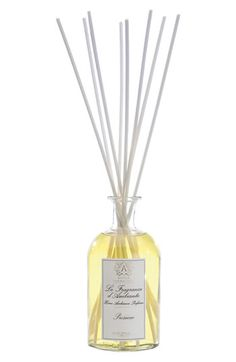 antica farmacista, diffus prosecco, perfume, home fragrance, craft gifts, homes, gift idea, ambianc perfum, room