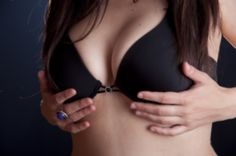 #makeyourbreastsgrow Wanting bigger breasts is something many women would like. Surgery may not be an option and what else can you try? Pills, creams or even an estrogen rich diet can prove really effective. www.makeyourbreastgrow.com  Please Like, Comment, Share.