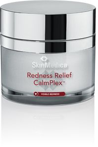 natural skin, natur skin, skin care, travel bags, reduc red, magazines, nautral skin, red relief, beauty