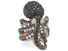 The official publication of the Sheffield School - Blog - Jewelry Love: 8 Luxe DesignerLooks