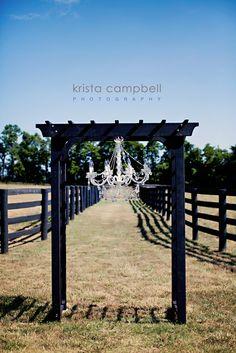 "rustic wedding party   ... , Barn, Outdoors / Wedding ""Rustic Romance Wedding""   Catch My Party"