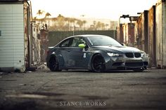 rotiform-liberty-walk-bmw-e92 ride, liberty, car, walks, bmw e92, e92 m3, auto, bmw m3, design styles