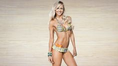 Summer Rae Bikini | The Offical Women of Wrestling Pics/Gifs/Videos Thread | Page 201 ... diva bikini, diva 2013, wwe summerslam, bikini photo, summer rae, wwe divas, summerslam diva, alicia fox, rae bikini