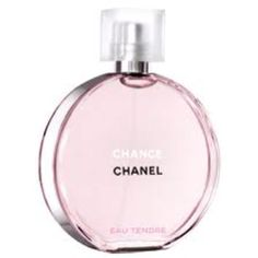 The BEST smelling perfume ever! I will never go back to another perfume!