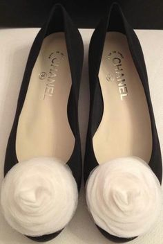 Zapatos elegantes, perfectos para una ocasión especial/ Elegant shoes, perfect for special ocasion