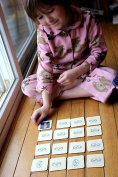 General Conference Memory Game with free download