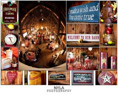 farm wedding, idea, fish sign, farms, dallas, friedman farm, fish togeth, thought, fishing