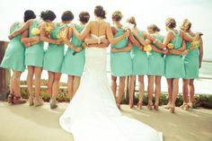 @Kate Baker yes we do!!!! :) :)
