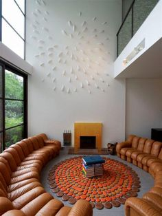 wall art, interior design, living rooms, design trends, parks, wall textures, hous, fractal, hot dogs