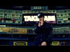 Drake - Headlines  [OFFICIAL VIDEO]