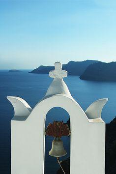 bell, blue, honeymoon destinations