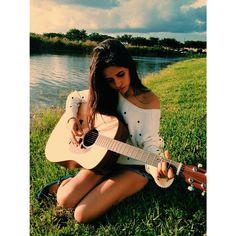 camila_cabello Camila Cabello Instagram