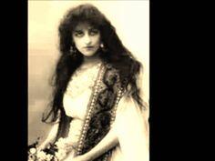 Two Guitars - Russian Gypsy Music