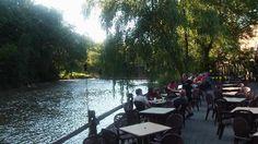 restaurants in lancaster pa | ... Waterfront Restaurant Reviews, Lancaster, Pennsylvania - TripAdvisor