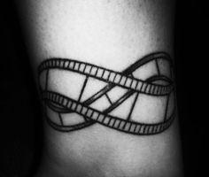 infinity film.