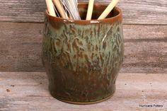 Ceramic Pottery Kitc