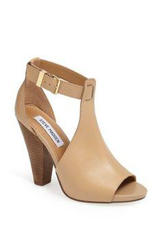 fashion, madden alycc, style, dress, steve madden, sandals, shoe