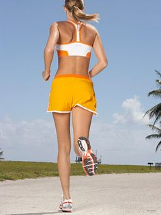 Common exercise mistakes  #fitness