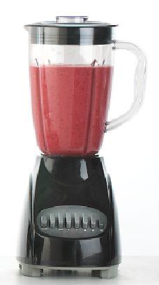 SNEAK PEEK: Your choice   $9.99 after $10 rebate!   Westinghouse blender