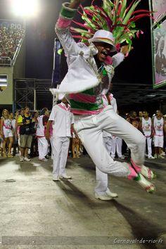 #carnival #samba #dancer #brazil