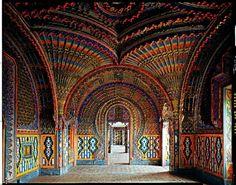 castello_di_sammezzano_
