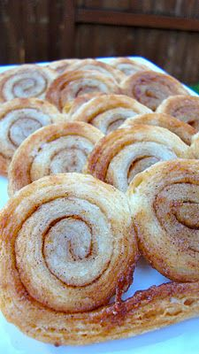 Palmiers on Pinterest | 41 Pins