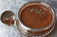 Beef Gravy to go with the meatloaf