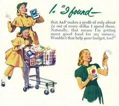 1948-(via File Photo) on Flickr.