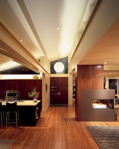 Mid Century Modern Home Decor Design, Pictures, Remodel, Decor and Ideas - page 34