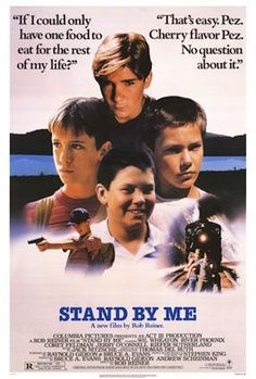 one of my favorite movies growing up