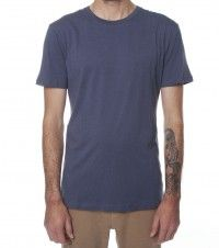 Mens Basic Tee, Dangerfield, $24.00