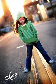 Kaitlyn~Sharon Elaine Photography©