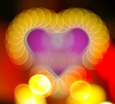 Bokeh Heart #Heart #Lights #Photography lights, bokeh 暈け, heart heart, bokeh heart, light photographi, light photography, heart light
