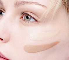 12 tips for helping makeup and breakouts co-exist