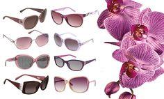 orchid eyewear #orchid