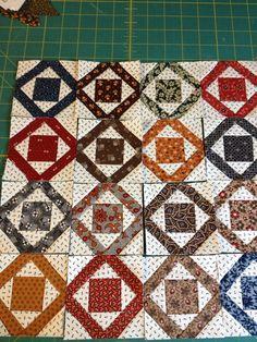 quilt block, mini quilts, small quilt, quilt civil war