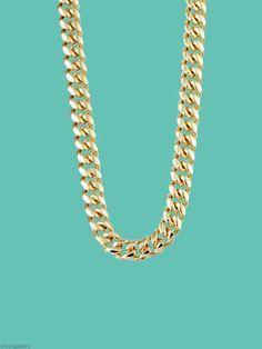 bling, fashion, accessori, dream cloth, gold chain, chains, chanel chain, woman style
