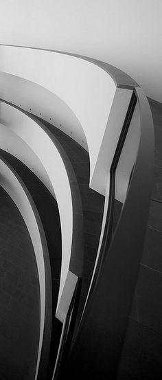 Neves Museum Nuernburg. @designerwallace