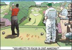 Funny Golf | funny golf