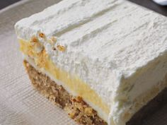 Puddin 'n' Pie From 'Mother Daughter Dishes' | Serious Eats : Recipes