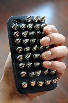 cool sharpe #iphone #case